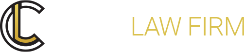 The Cahall Law Firm PLLC Cahall Law Firm